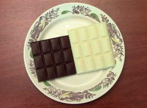 Шоколад для киндер сюрприза