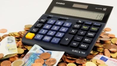 Как научиться жить экономно и копить деньги
