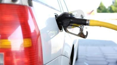как определить качество бензина в домашних условиях