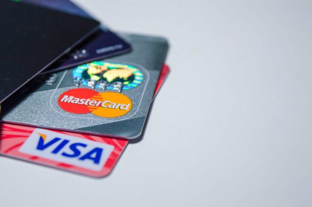 кредит онлайн быстрый займ