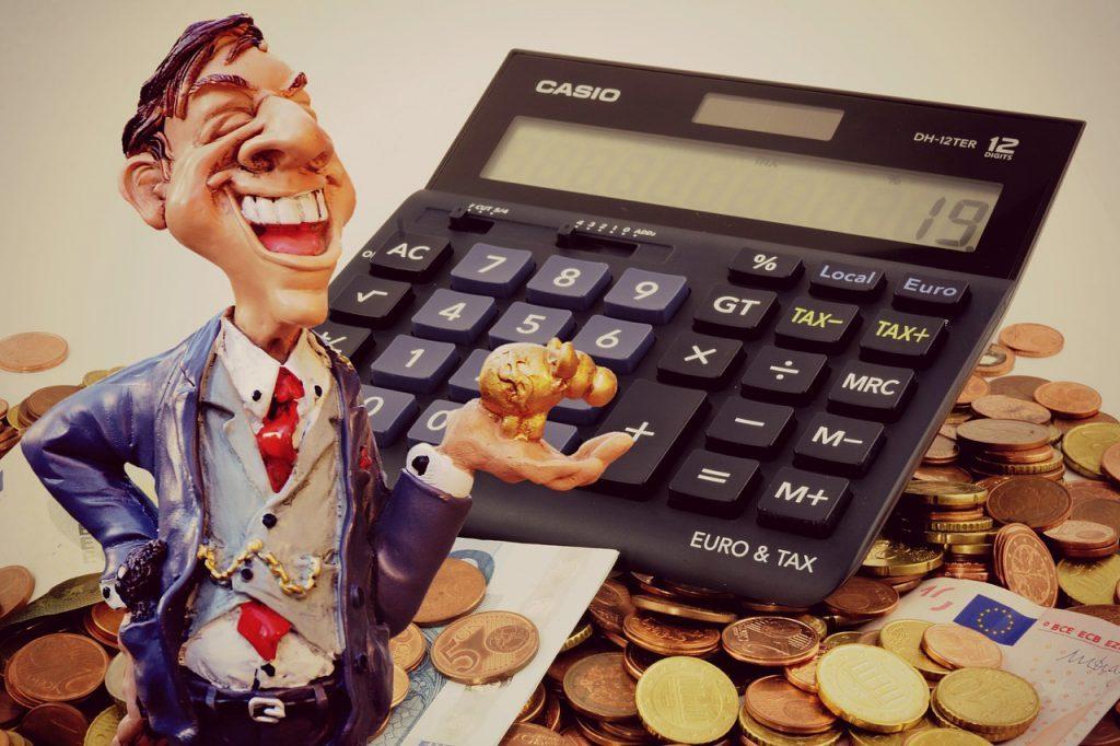 кредитный брокер кто это такой его обязанности