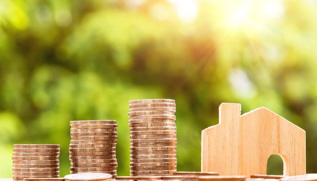 надежные инвестиции онлайн